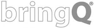 bringQ