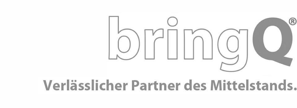 bringQ_Titel
